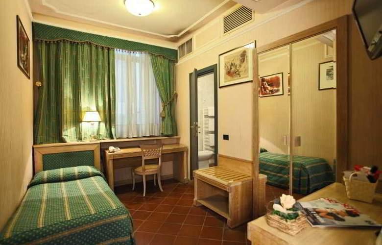Panama - Room - 3