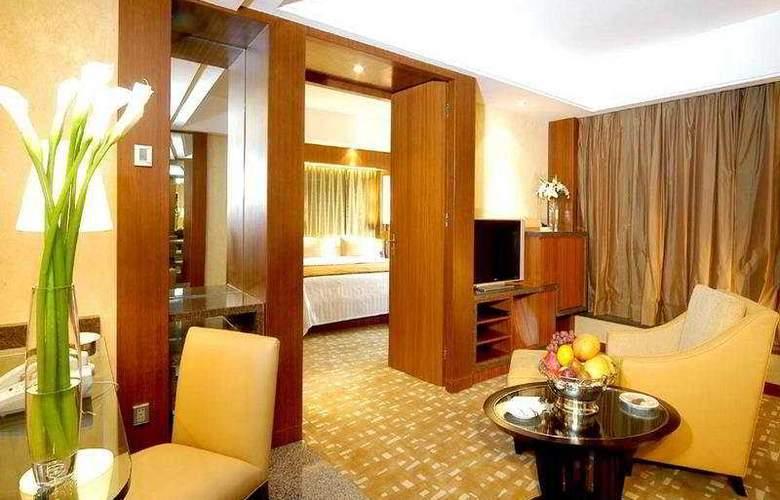 International Beijing - Room - 7