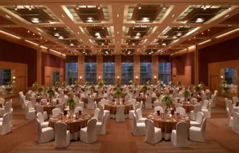 Grand Hyatt Mumbai - Conference - 2