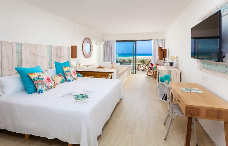 Sol Beach House at Melia Fuerteventura - Room - 2
