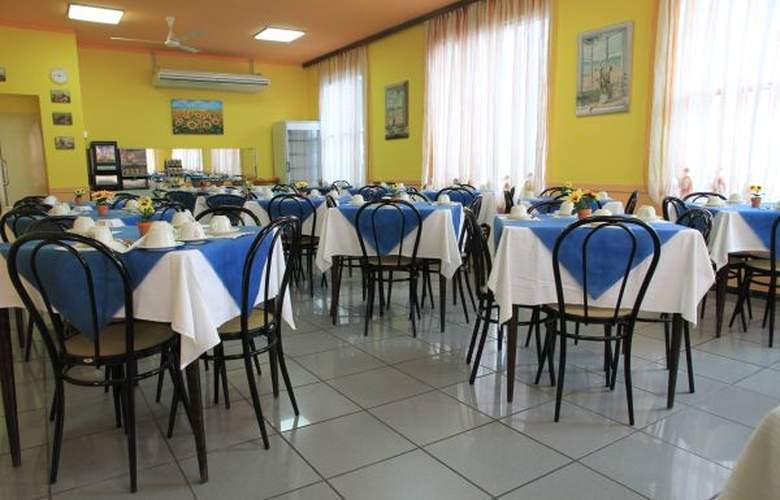 Marinella - Hotel - 0