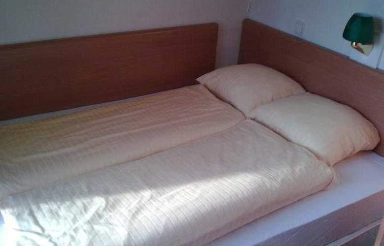De Oranje Tulp Hotel - Room - 0