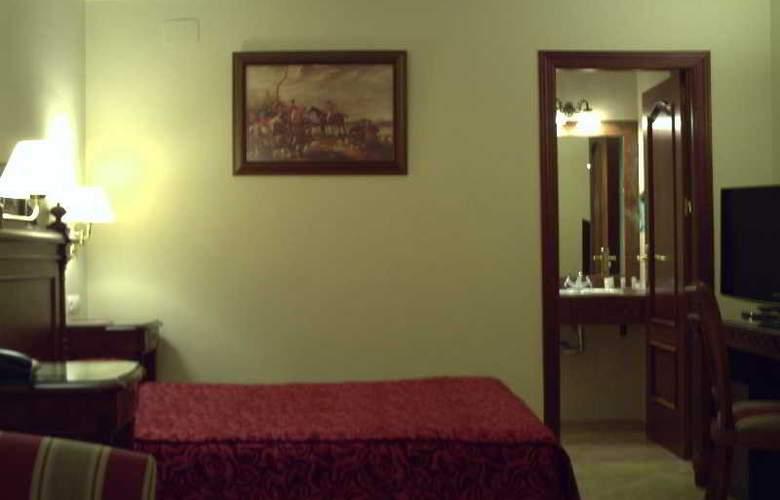 Adriano - Room - 6