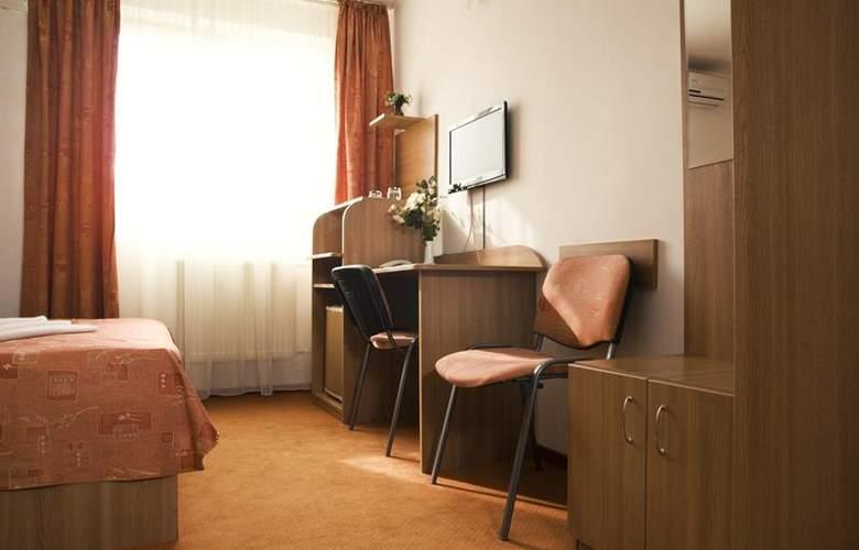 Est Bucharest - Room - 2