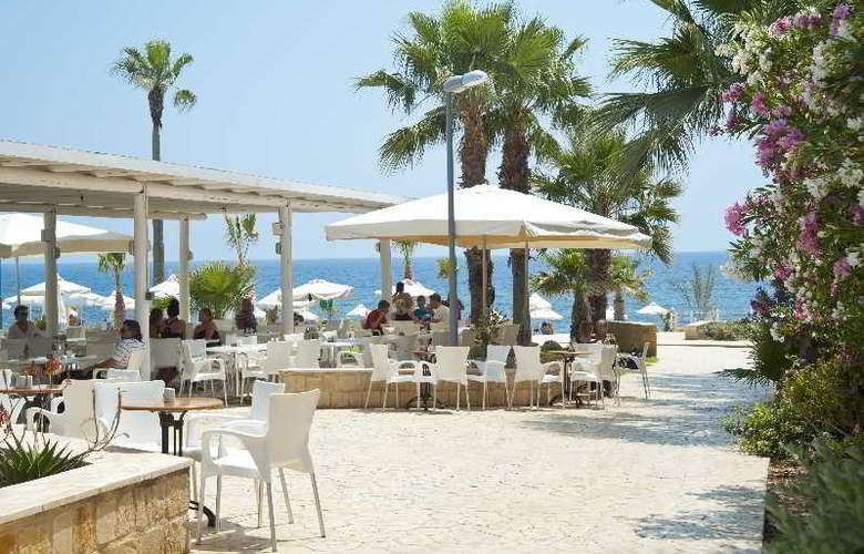 Akti Beach Village Resort - Bar - 6