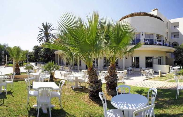 Club Magic Life Africana Imperial - Hotel - 5