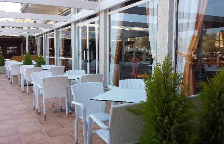 Puerto Azul - Hotel - 6