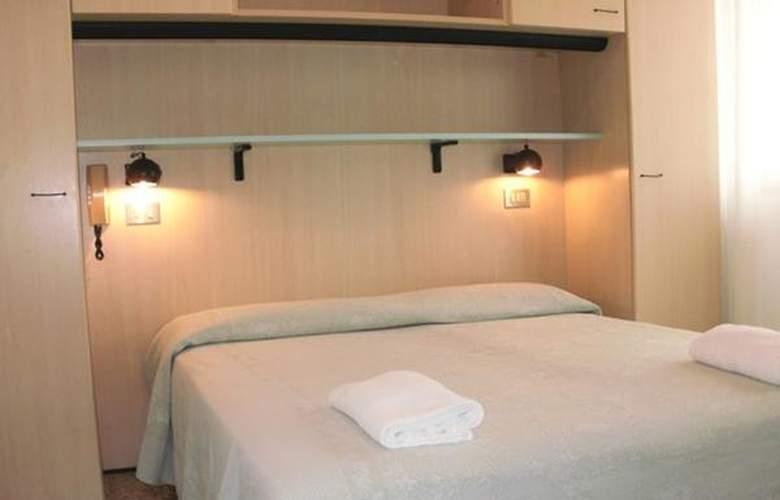 Rubino - Hotel - 2
