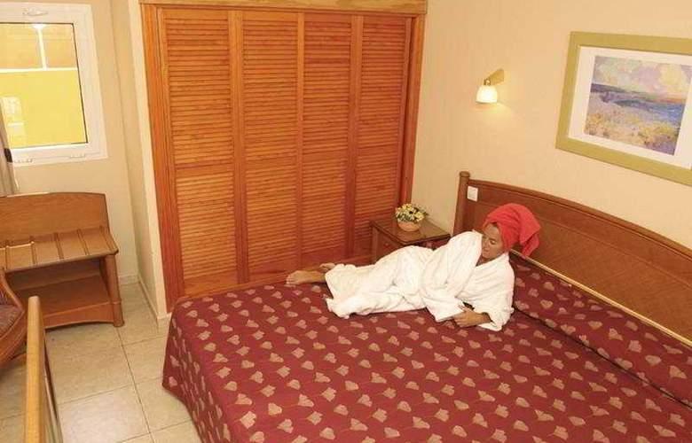 Punta Marina - Room - 2