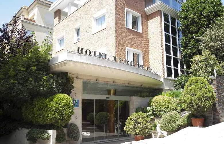 Vilana - Hotel - 0
