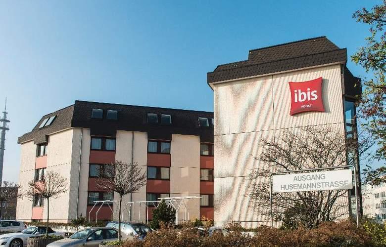 Ibis Gelsenkirchen - Hotel - 3
