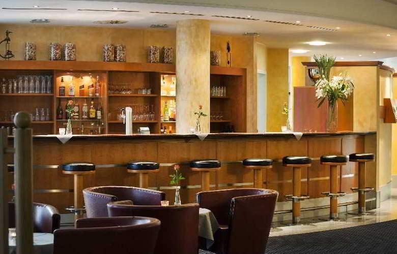 Vienna House Easy Trier - Bar - 3