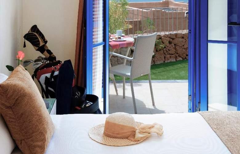 Hotel Suites Villa Maria - Room - 17