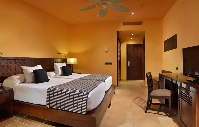 Catalonia Riviera Maya Privileged Resort & Spa  - Room - 15