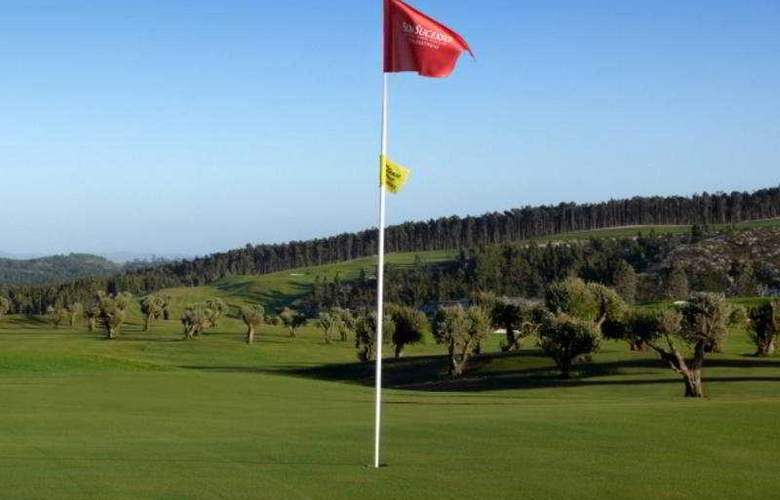 Bom Sucesso Design Resort Leisure & Golf - General - 1