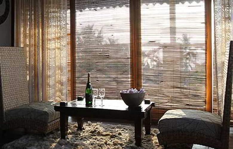 Casa Baga - Room - 1