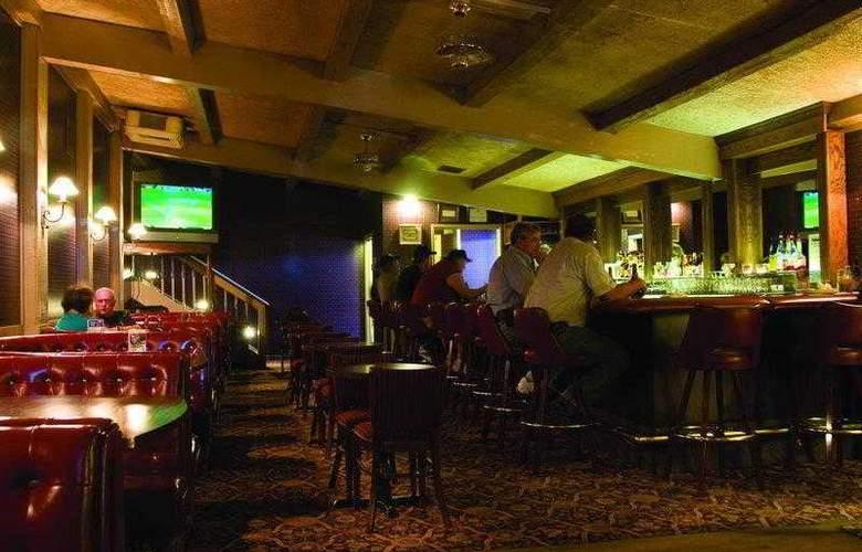 Best Western Outlaw Inn - Hotel - 12