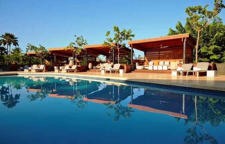 Hotel Wailea Maui - Pool - 3