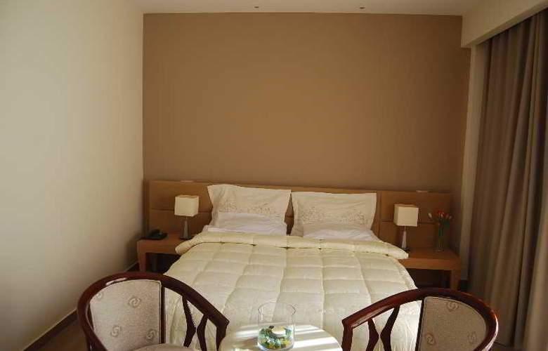 Dali - Room - 41