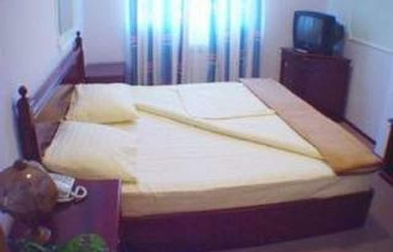 Sunce Hotel Sarajevo - Room - 6