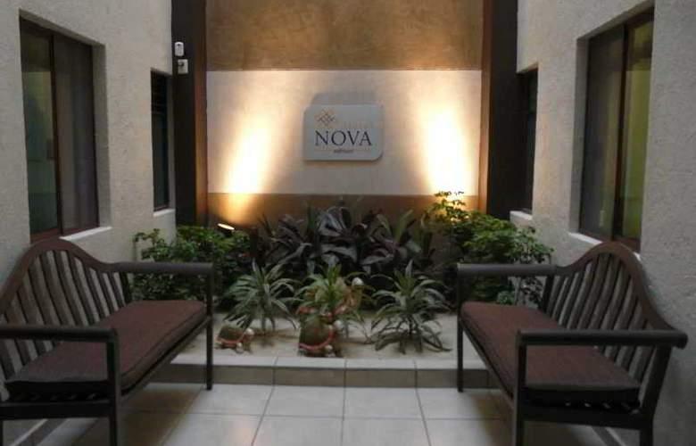 Nova Express Huatulco - General - 1