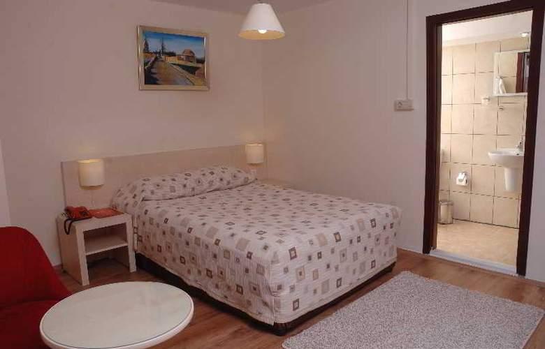 Abro Necatibey - Room - 5