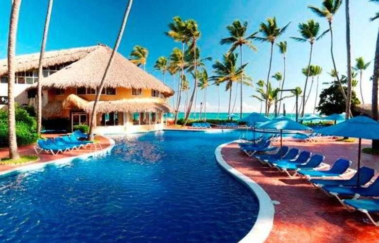 Dominican Beach - Pool - 7