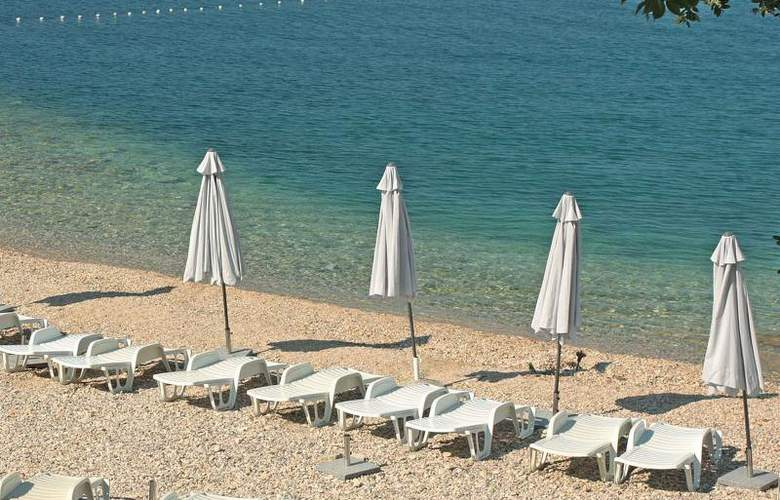 The View, Novi Spa Hotels & Resort - Beach - 37