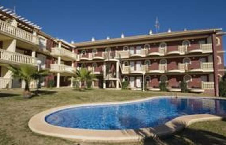 Madeira 3000 - Hotel - 4