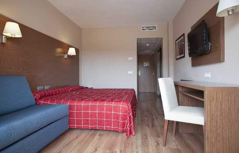 Oasis Park - Room - 20