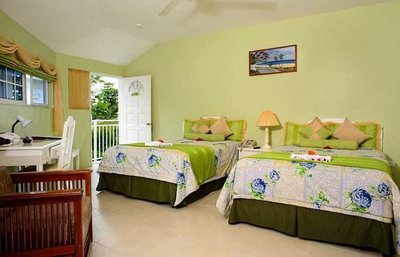Rondel Village - Room - 3