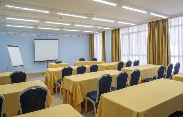 Diamar - Conference - 24