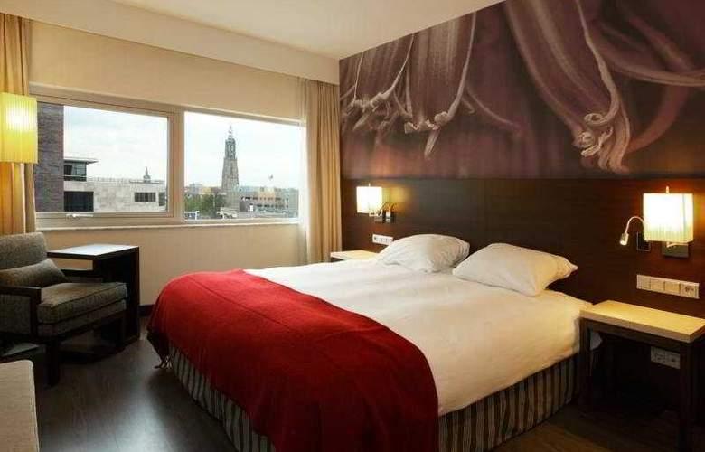 NH Amersfoort - Room - 5