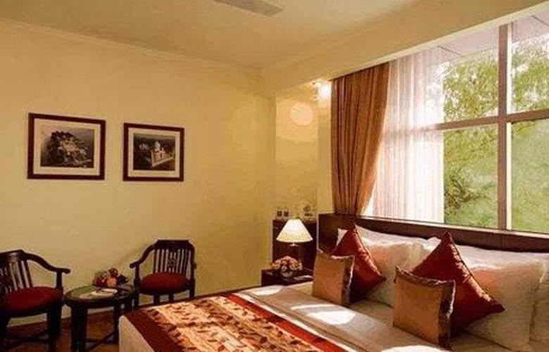 Velvet Apple Hotels - Room - 4