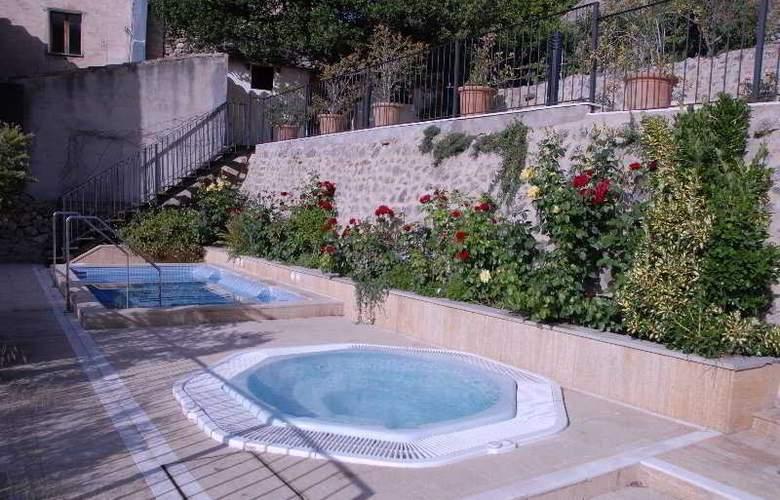 Maristel - Pool - 6
