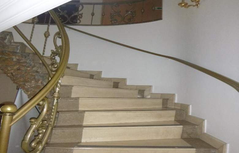 Fontibon - Hotel - 0