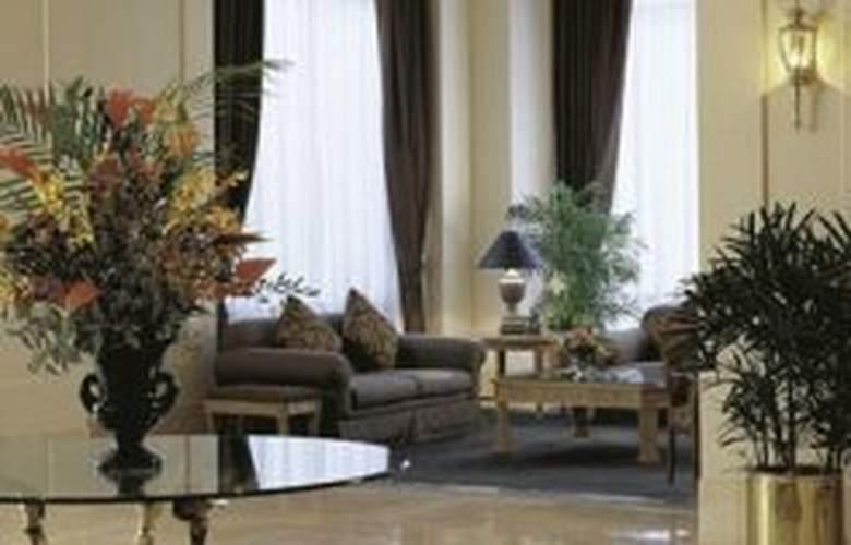The Hotel Midtown Atlanta - General - 1