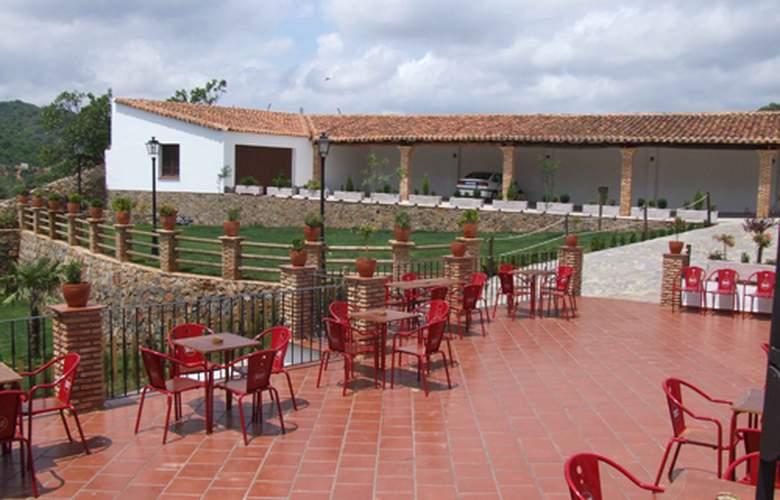 Galaroza - Hotel - 0