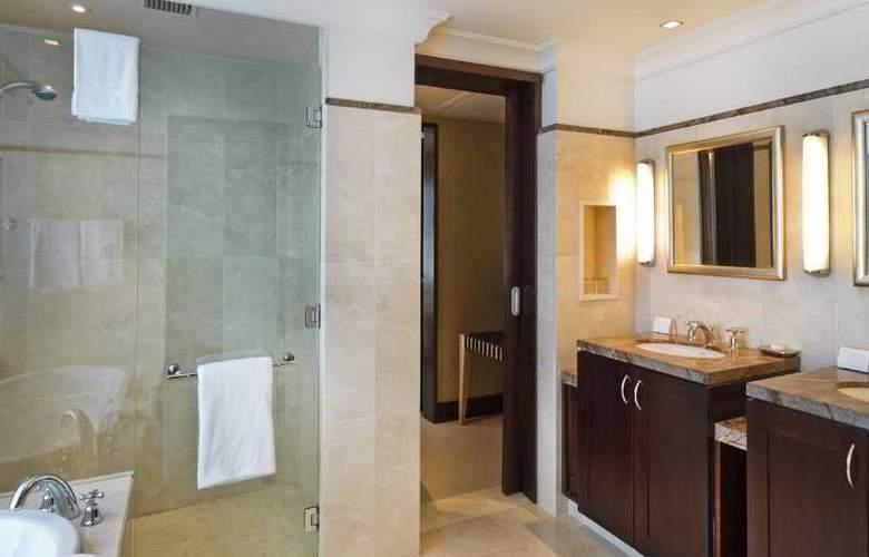 Amora Hotel Jamison - Room - 17