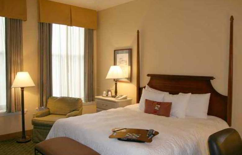Hampton Inn French Quarter - Hotel - 3