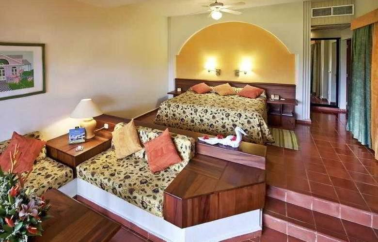 IBEROSTAR Dominicana - Room - 8