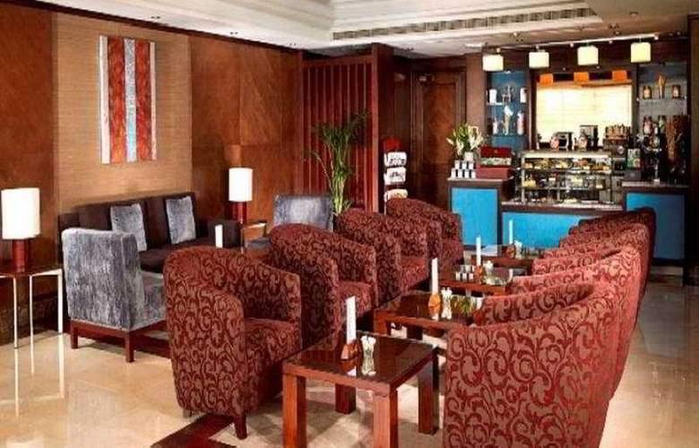 Jumeira Rotana - Hotel - 1