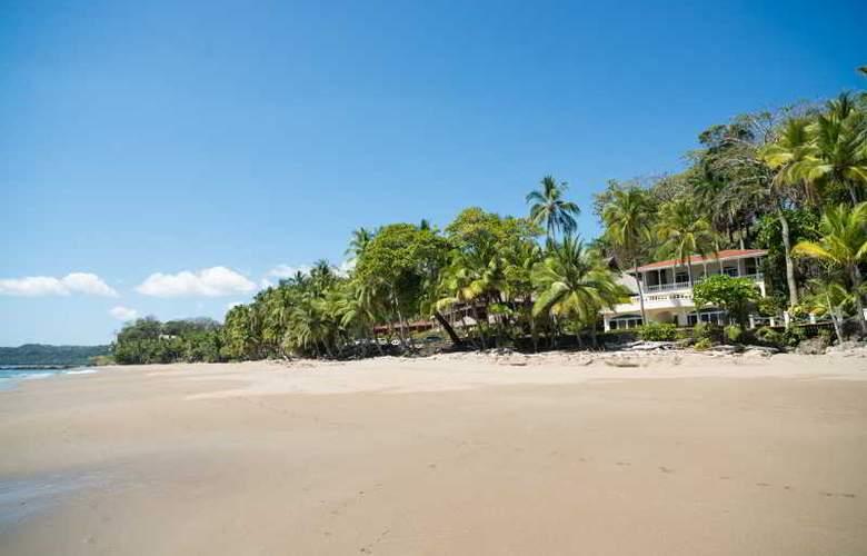 Tango Mar Beach And Golf Resort - Beach - 26