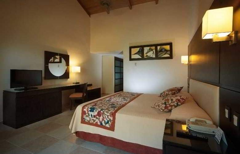 Caribe Club Princess - Room - 13