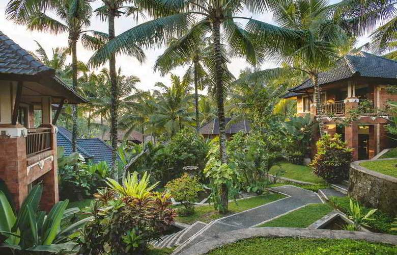 Rama Phala Resort & Spa - Hotel - 13