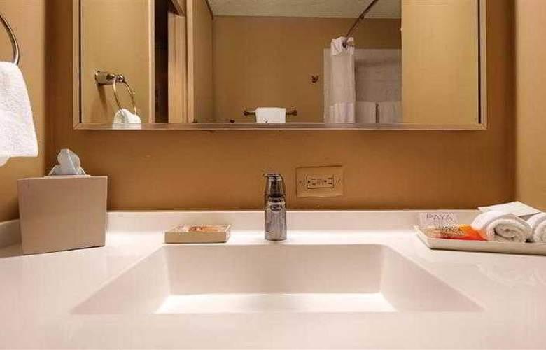 Best Western  Plus Condado Palm Inn & Suites - Hotel - 41