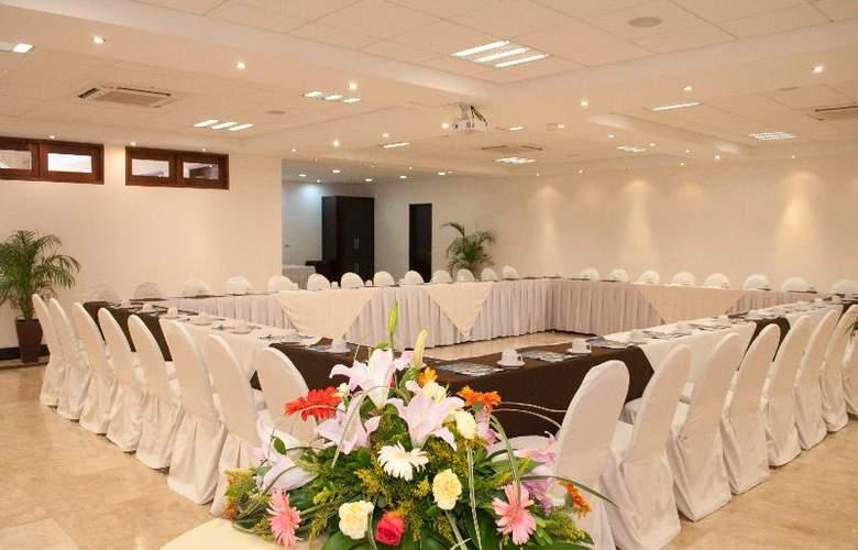 Marinaterra - Conference - 21
