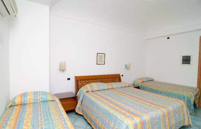 La Capannina - Room - 5