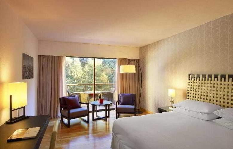Sheraton Rhodes Resort - Hotel - 30