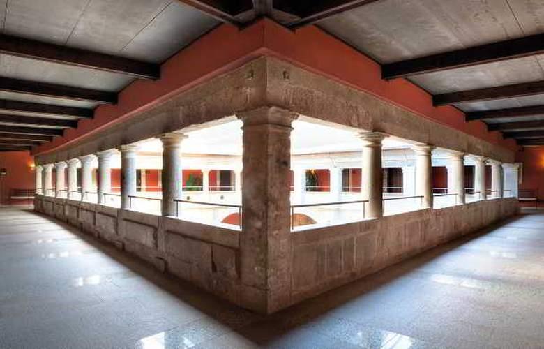 Izan Trujillo - Terrace - 38